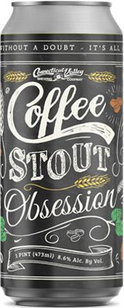 CoffeeStout-Rendering
